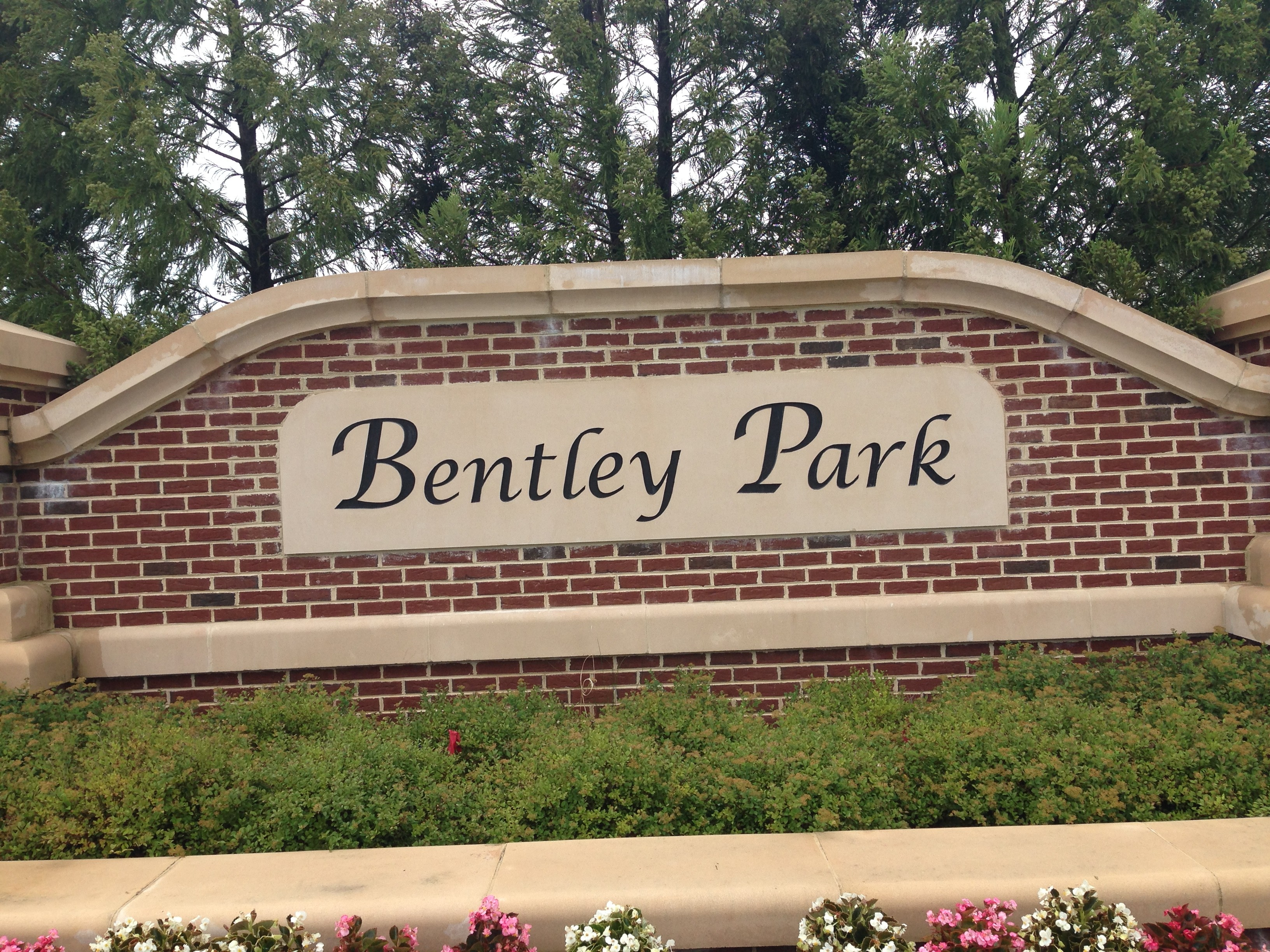 New Homes For Sale In Bentley Park Laurel Maryland Maryland Real
